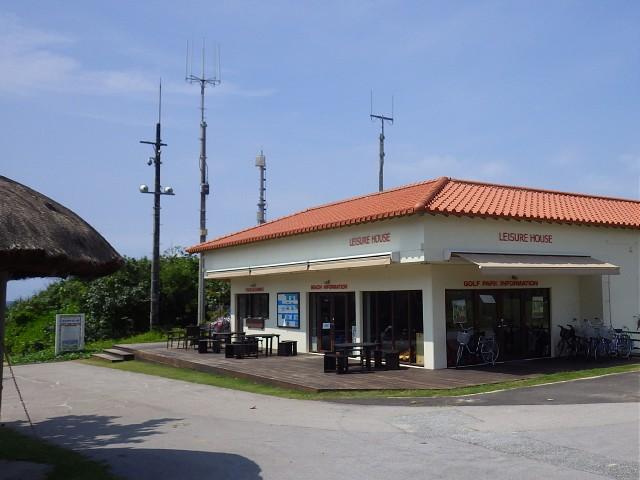 anaishigakiwsf03.JPG