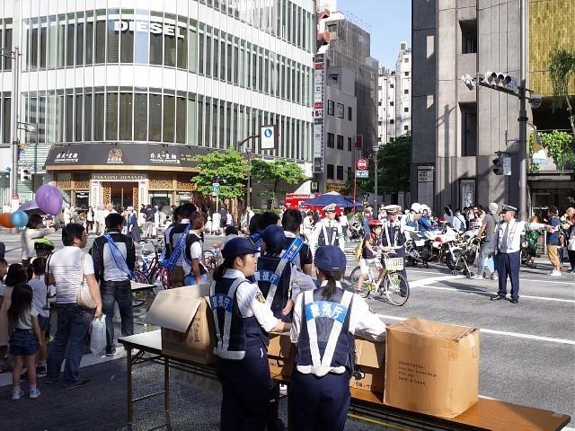concertyanagi06.JPG