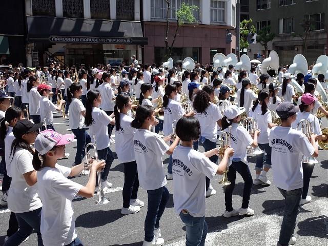 goldenyanagi11.JPG