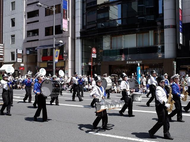 goldenyanagi18.JPG