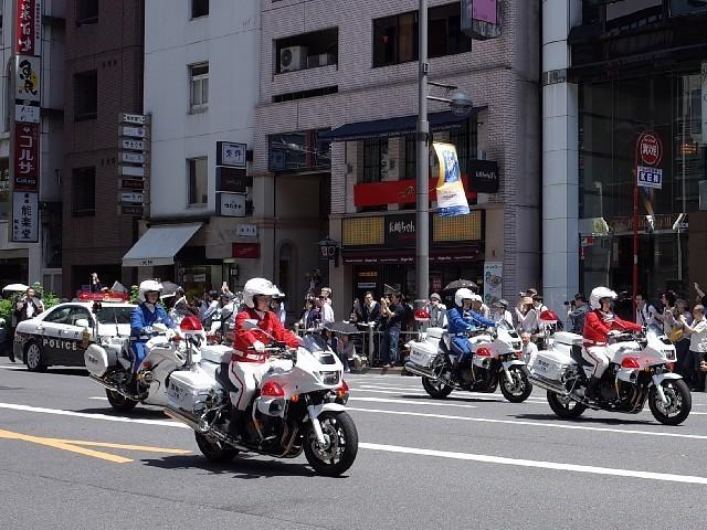 kotsuyanagi02.JPG