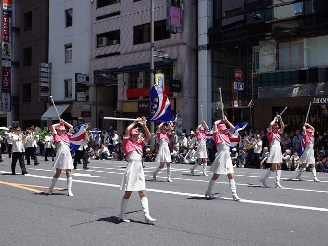 kotsuyanagi04.JPG
