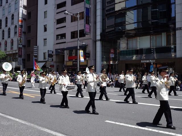 kotsuyanagi06.JPG
