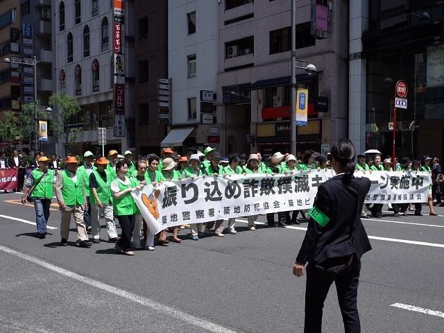 kotsuyanagi10.JPG