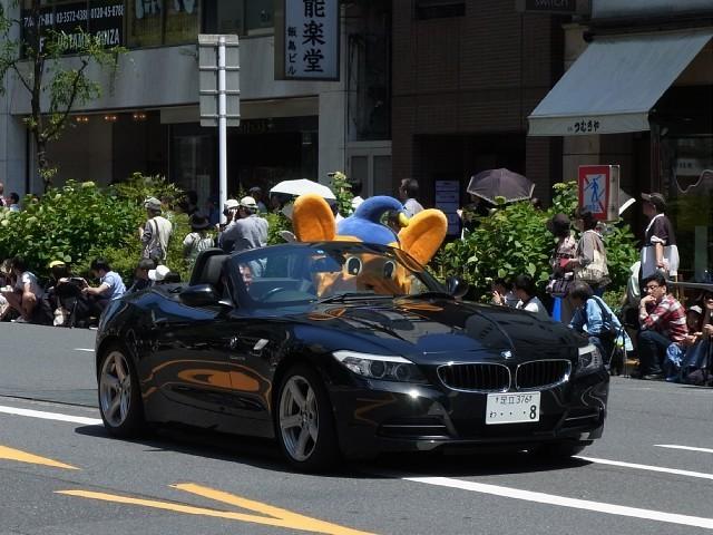 kotsuyanagi11.JPG
