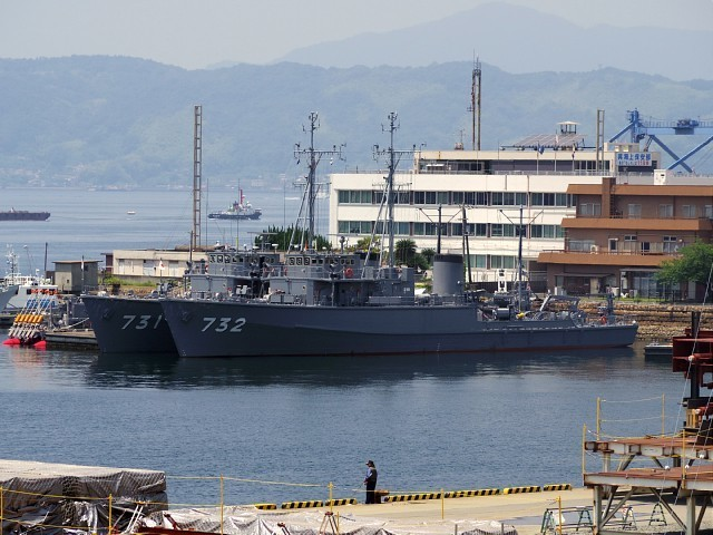 ktetsunokujira04.JPG