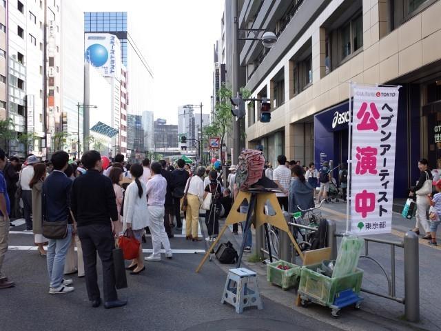 concertyanagi04.JPG