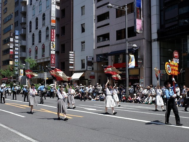 goldenyanagi12.JPG