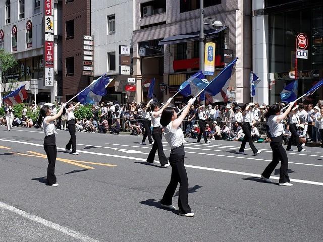 goldenyanagi28.JPG