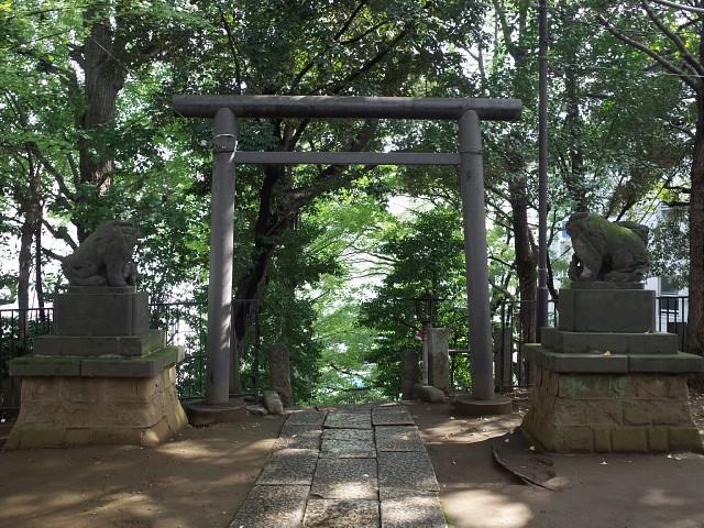 magomebunshi01.JPG