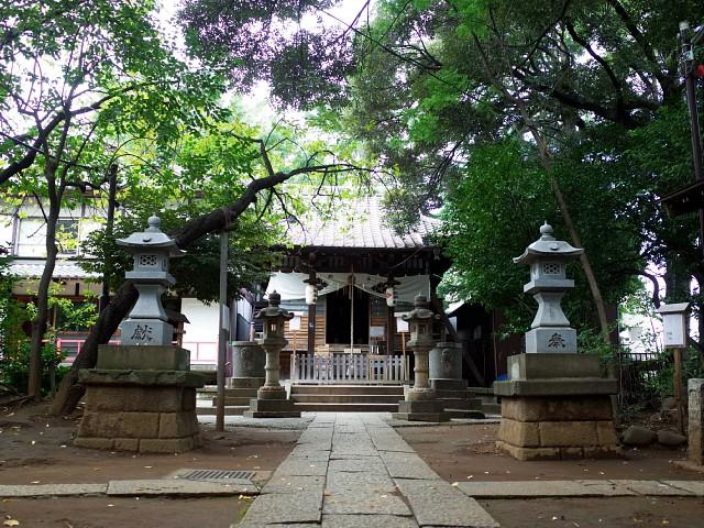 magomebunshi03.JPG