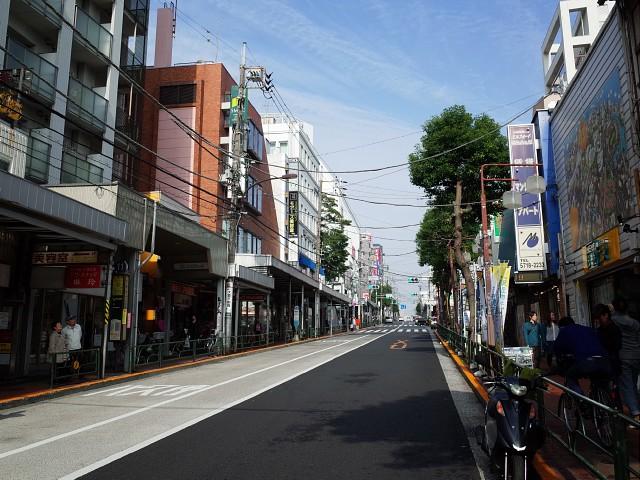 magomebunshi16.JPG