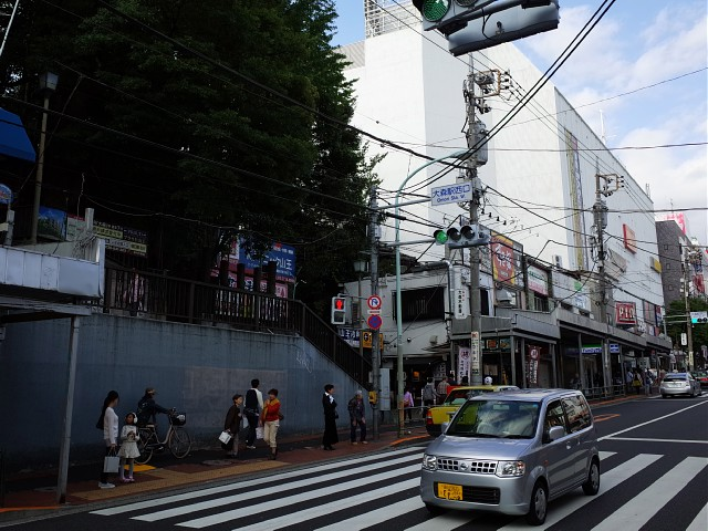 magomebunshi17.JPG