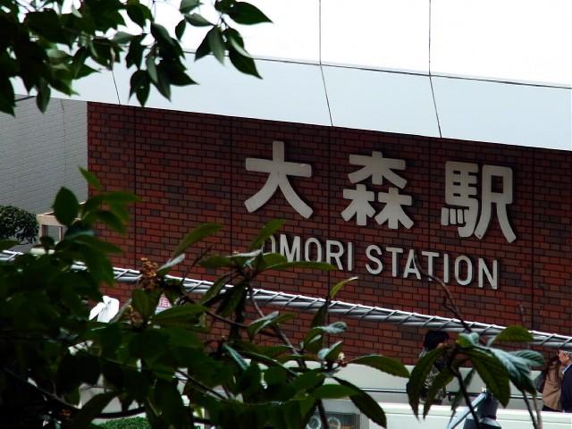 magomebunshi19.JPG